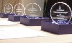 """Пета годишња Национална Euroguidance конференција ,,Каријерно вођење и саветовање у Републици Србији"""""""