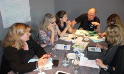 Позив на eTwinning контакт семинар у Пољској