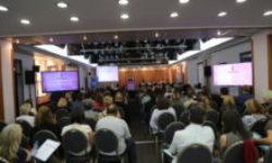 Одржана национална eTwinning конференција