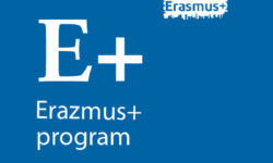 Corrigendum / Izmene i dopune Opšteg Erazmus+ poziva za projekte za 2018. godinu
