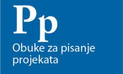 Радионице за писање КА2 пројеката стратешких партнерстава