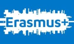 Објављени формулари за Еразмус+ пројекте