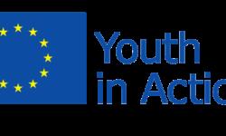 Објављени формулари за подношење пројеката мобилности и стратешких партнерстава у области младих