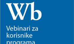 Вебинар: Отворена врата о КА1 пројектима мобилности