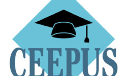 First CEEPUS application round for 2018/19 has been opened
