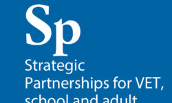 Application forms for Erasmus KA2 Strategic Partnership Projects within the National Call 2018