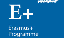 Corrigendum – National Call for the submission of Erasmus+ projects in 2018