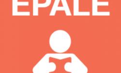 """EPALE наградни конкурс на тему: """"Истраживачка пракса у образовању одраслих"""""""