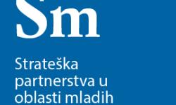 Objavljen formular za podnošenje strateških partnerstava u oblasti mladih