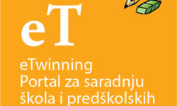 Istraživanje o uticaju eTwinning-a na škole i predškolske ustanove u Srbiji