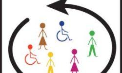 "Trening na temu inkluzije –""Fer-plej: obrazovanjem do jednakih mogućnosti"""