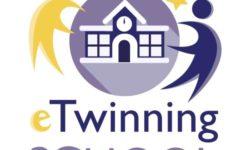 Додељене eTwinning ознаке за школе (eTwinning School Label)
