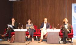 Конференција о социјалној димензији високог образовања