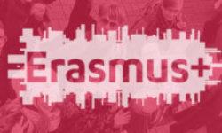 Национални позив за Еразмус+ пројекте за 2018: резултати одабира пројеката за финансирање за област мобилност младих
