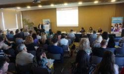 Одржана конференција о социјалној димензији високог образовања