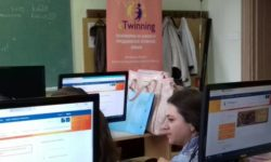 Aкредитовани eTwinning семинари у Београду и Крушевцу