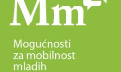 Радионице за припрему КА1 пројеката мобилности младих и омладинских радника