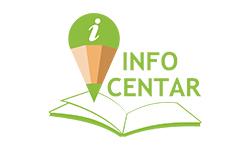 Активности Информативног центра Фондације Темпус у марту 2020. године