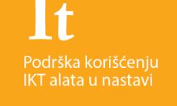 "eTwinning Meetup ""ИКТ алати у настави"""