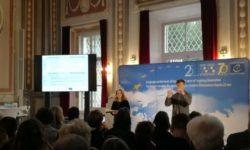 Одржана конференција Европског центра за живе језике