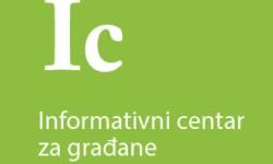 Активности Инфо центра Фондације Темпус у мају 2020.