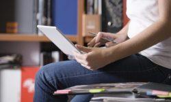 Како да самостално учите код куће