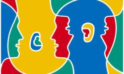 Зашто славимо Европски дан језика