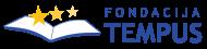 ft logo-01
